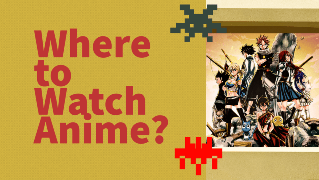 Where to Watch Anime_ Top 16 Best Anime Streaming Sites